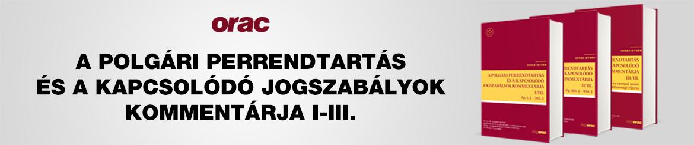 zsírvesztés bizonyíték alapján)
